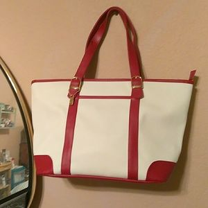 Handbags - Large purse